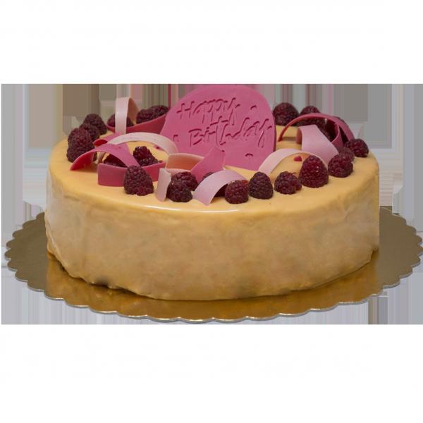 Tort Delicios de la Anita