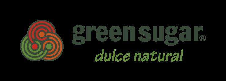 Green Sugar Delicios de la Anita
