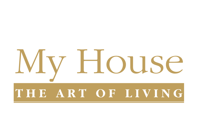 My House - The Art of Living